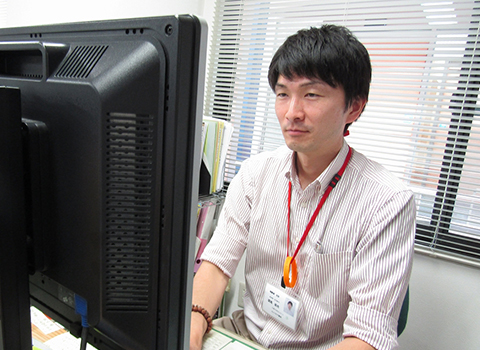【残席僅か】【働きやすくて高収入】介護支援専門員(瀬田)